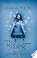 Rose y la princesa desaparecida (Rose 2)