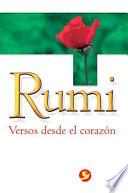 Rumi / The Rumi Collection