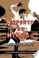 Ruperto de Hentzau