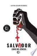 Salvador. Libro del Génesis