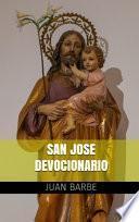 San José - Devocionario
