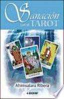 Sanación con el Tarot