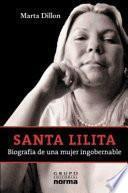 Santa Lilita