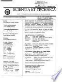 Scientia et technica