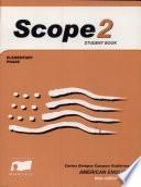 Scope 2