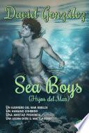Sea Boys