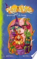 Secretos de Bruja = Secrets of Witch