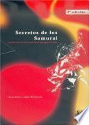 SECRETOS DE LOS SAMURAI