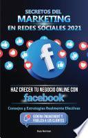 Secretos del Marketing en Redes Sociales 2021