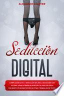 Seducción Digital