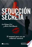 Seducción secreta