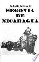 Segovia de Nicaragua