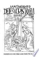 Selecciones folklóricas codex