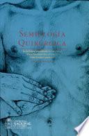 Semiología Quirúrgica