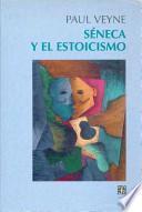 Séneca y el estoicismo