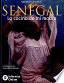 Senegal, la cocina de mi madre
