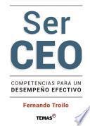 Ser CEO