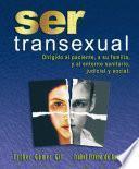 Ser transexual
