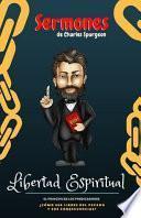 Sermones de Charles Spurgeon