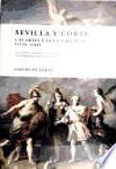 Sevilla y corte