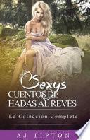 Sexys Cuentos de Hadas Al Revs