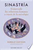 Sinastría : comprenda las relaciones humanas a través de la astrología