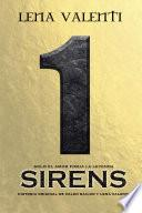 SIRENS I