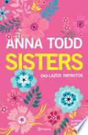 Sisters (Edición mexicana)