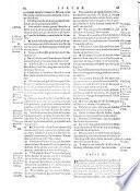 """""""La"""" Biblia, que es, los sacros libros del vieio y nuevo Testamento"""