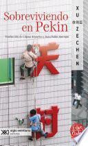 Sobreviviendo en Pekín