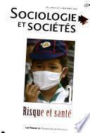 Sociologie et sociétés