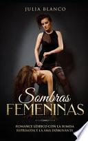 Sombras Femeninas
