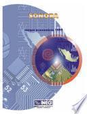 Sonora. Censos Económicos 1999