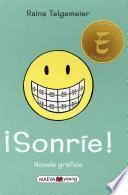 Sonrie!/ Smile!