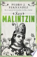 Soy Malitzin