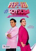 #Soysola