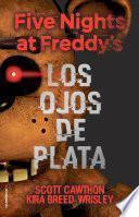 SPA-5 NIGHTS AT FREDDYS LOS OJ