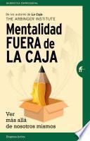 SPA-MENTALIDAD FUERA DE LA CAJ
