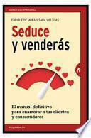 SPA-SEDUCE Y VENDERAS