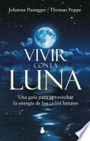 SPA-VIVIR CON LA LUNA