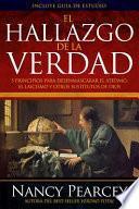 Spanish - El Hallazgo de la Verdad (Finding Truth