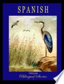 Spanish Through Bilingual Stories I