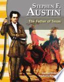 Stephen F. Austin 6-Pack