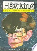 Stephen Hawking para principiantes