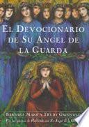 Su Angel de la Guarda Devocionario