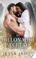 Su billonario secreto