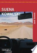 Suena Kowalski