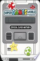 Super Games World