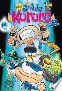Súper Ninja Kururo 2