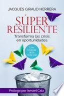 Súper Resiliente